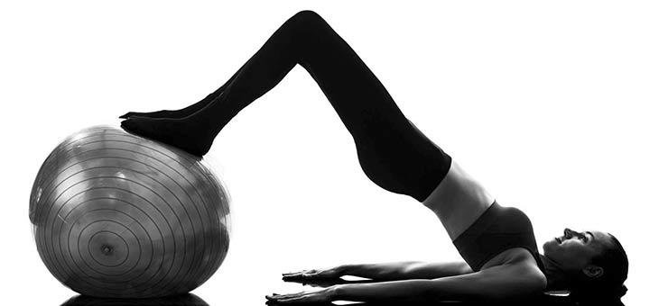 pilates-salle de sport- oxyj'm-Eysine-gym-fitness