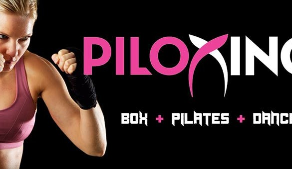 piloxing-salle de sport- oxyj'm-Eysine-gym-fitness