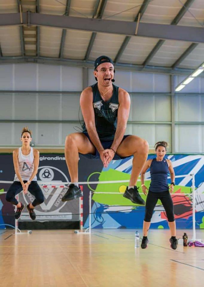 salle de sport- oxyj'm-Eysine-gym-fitness